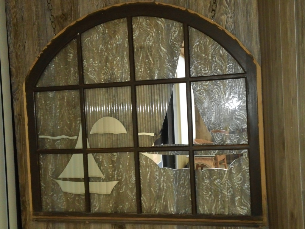 Mirrors custom glass mirror bonham tx for Custom mirror glass